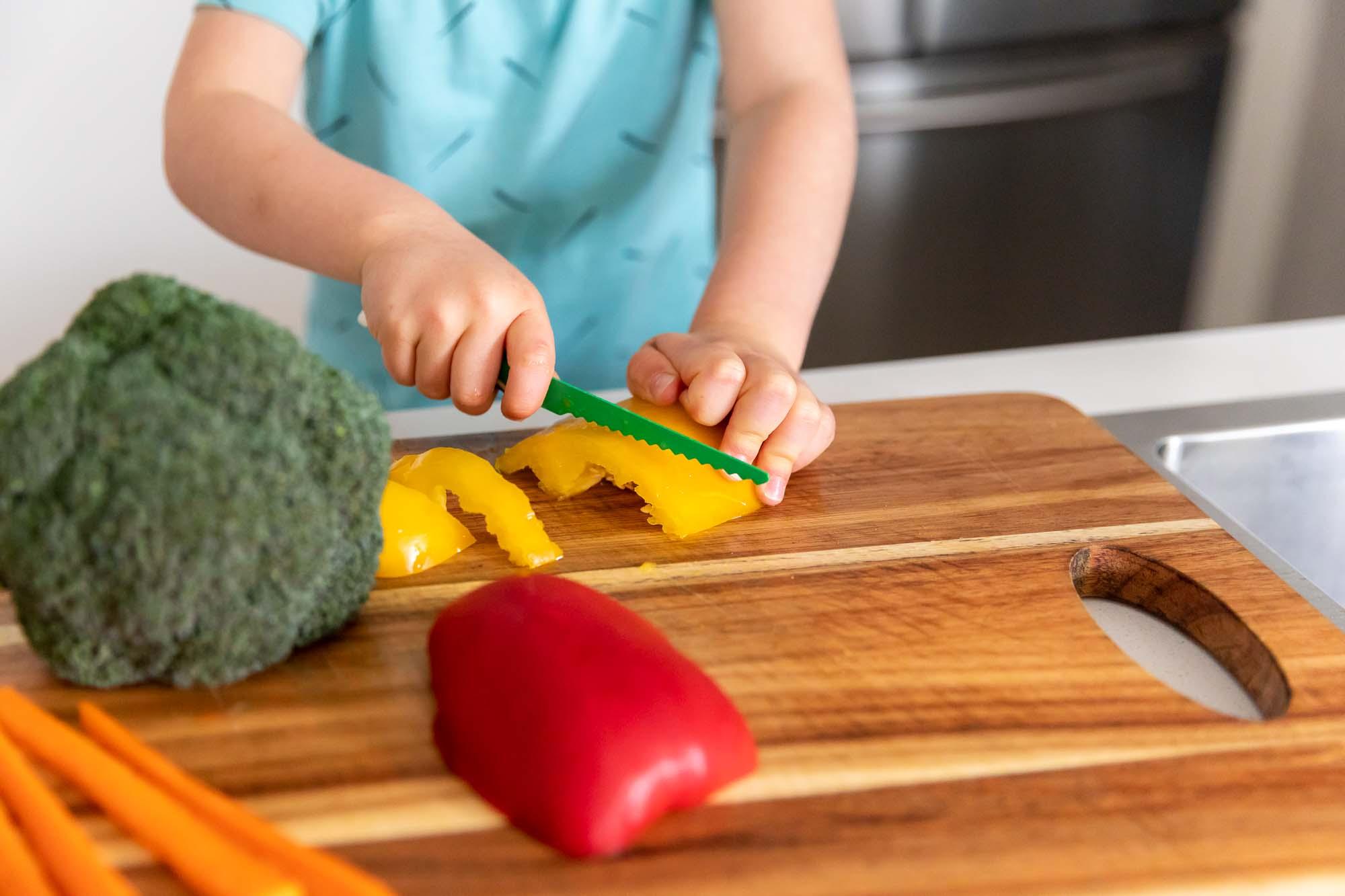 Nutritious Kids - faves - website use-2627.jpg
