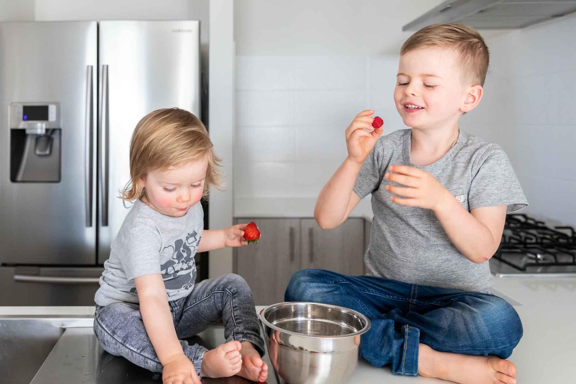 Nutritious Kids - faves - website use-2822.jpg