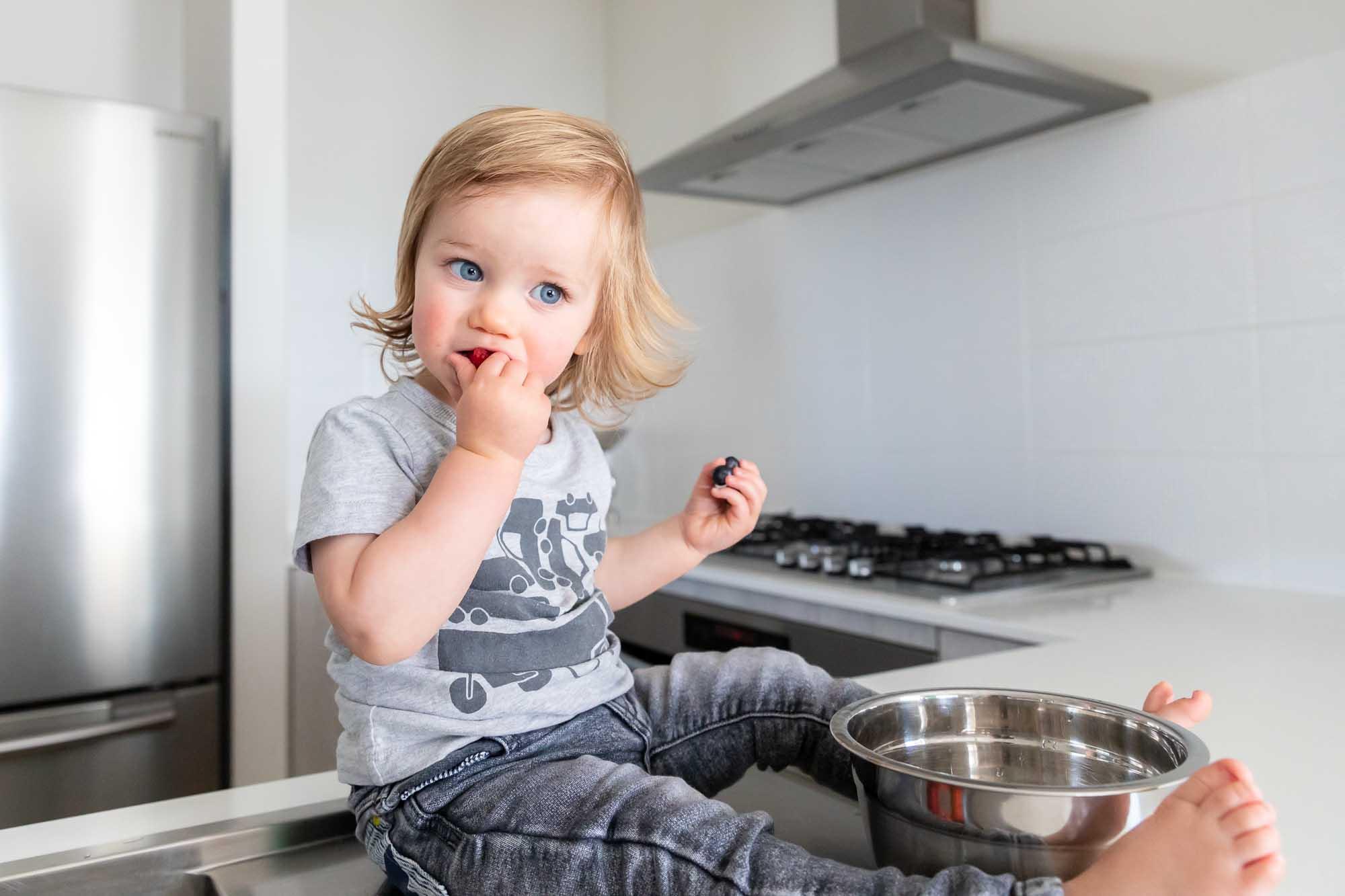 Nutritious Kids - faves - website use-2841.jpg
