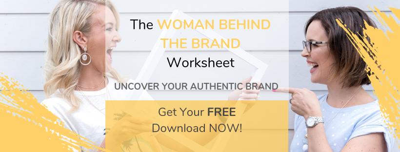 FB Cover - The Woman Behind the Brand (2).png