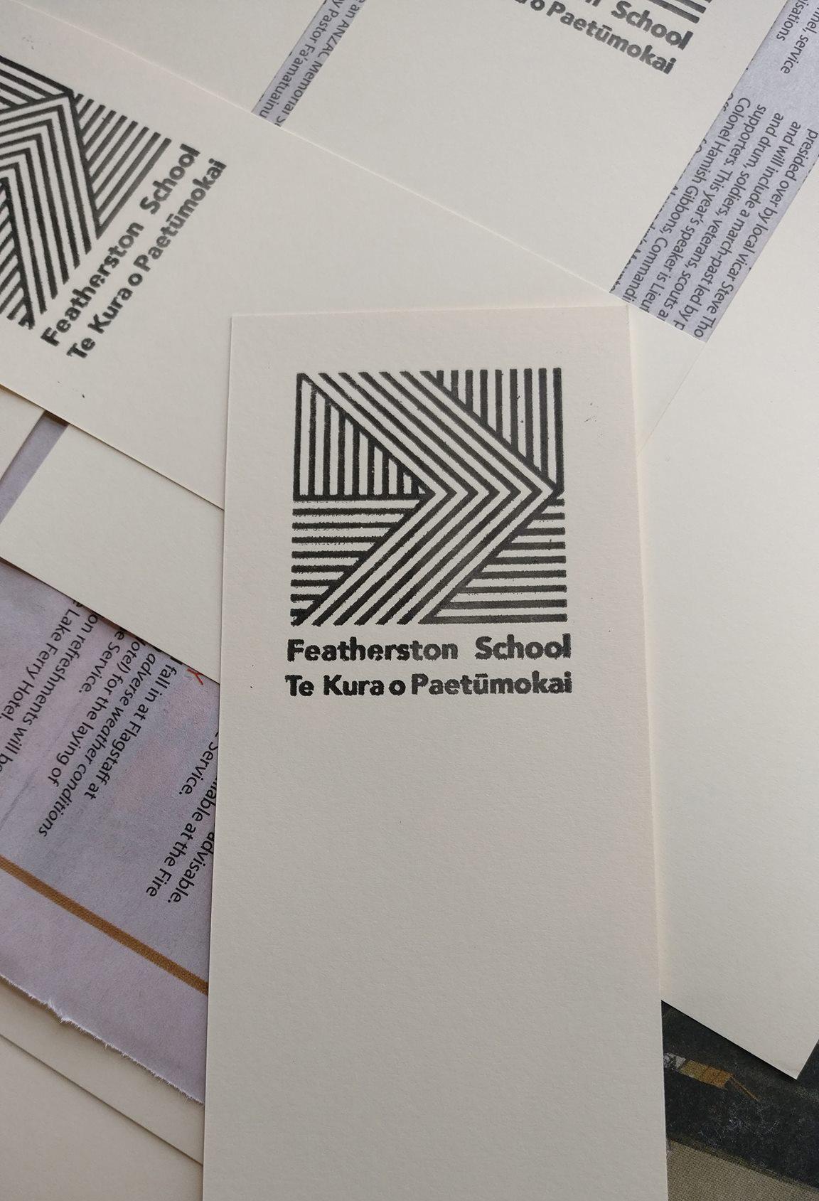 print-bookmark-3.jpg