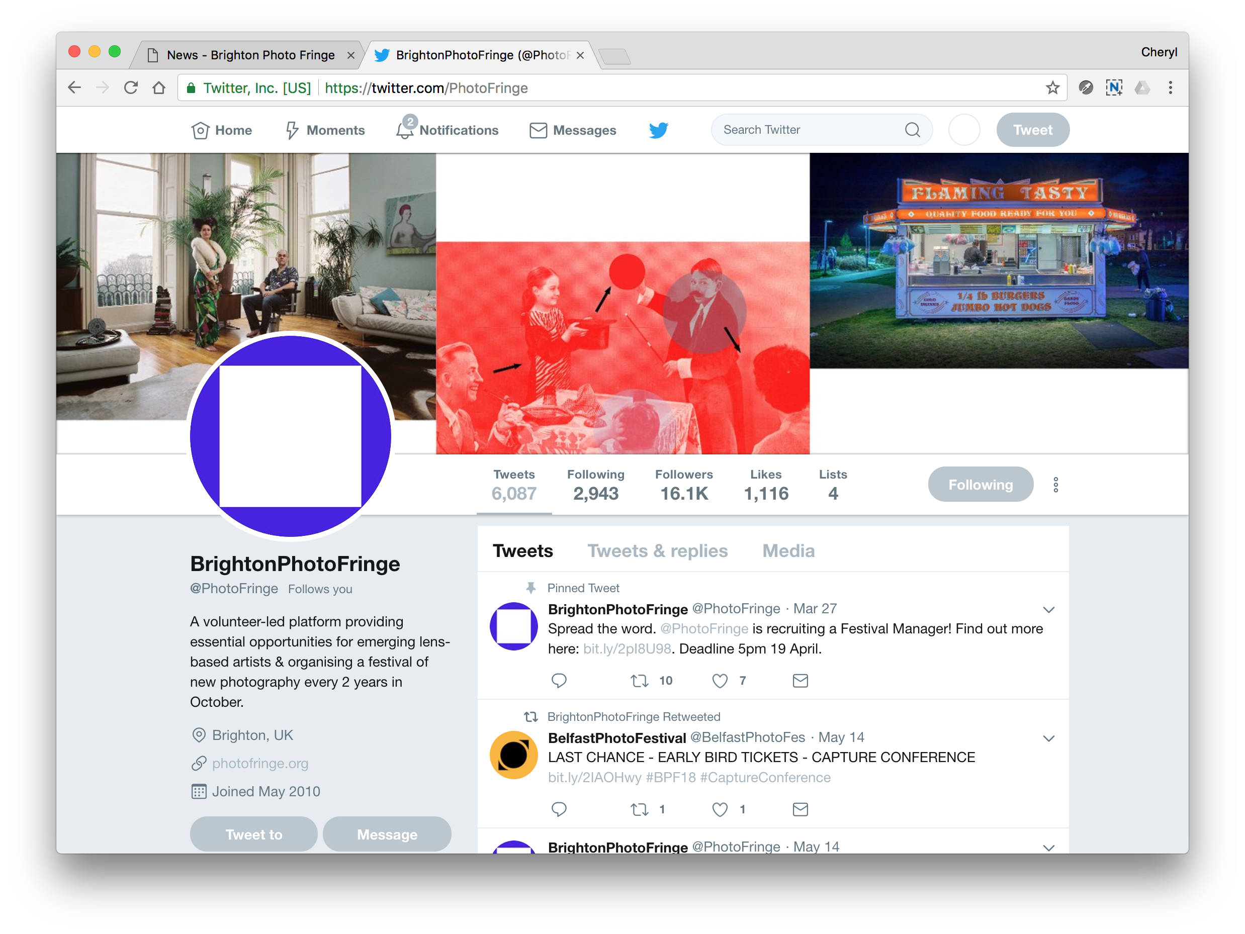 Screen Shot 2018-05-28 at 10.34.59 AM.png