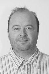 Harald Grudt  Sivilingeniør Prosjektmedarbeider IT-ansvarlig  harald@kosberg.no  Tlf: 71 20 23 51