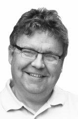 Henning Tjelle Solbjør  Teknisk tegner Prosjektmedarbeider  henning@kosberg.no  Tlf: 71 20 23 60