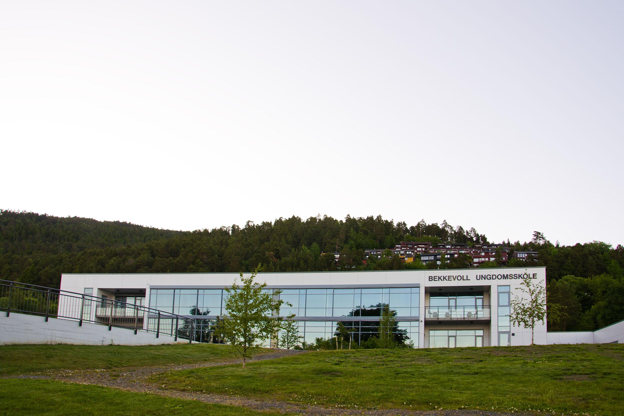 Bekkevoll_Ungdomsskole2.jpg
