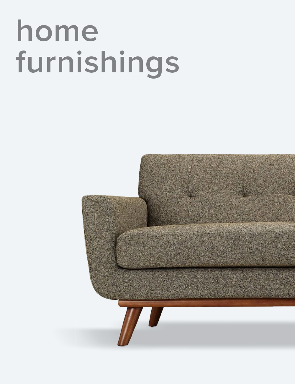 Home-furnishings