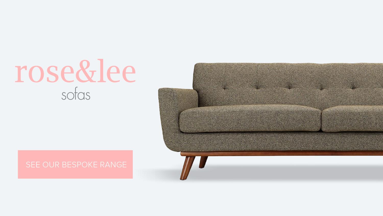 sofa-logo.jpg