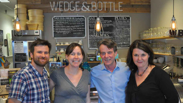 wedge-and-bottle-02.jpg