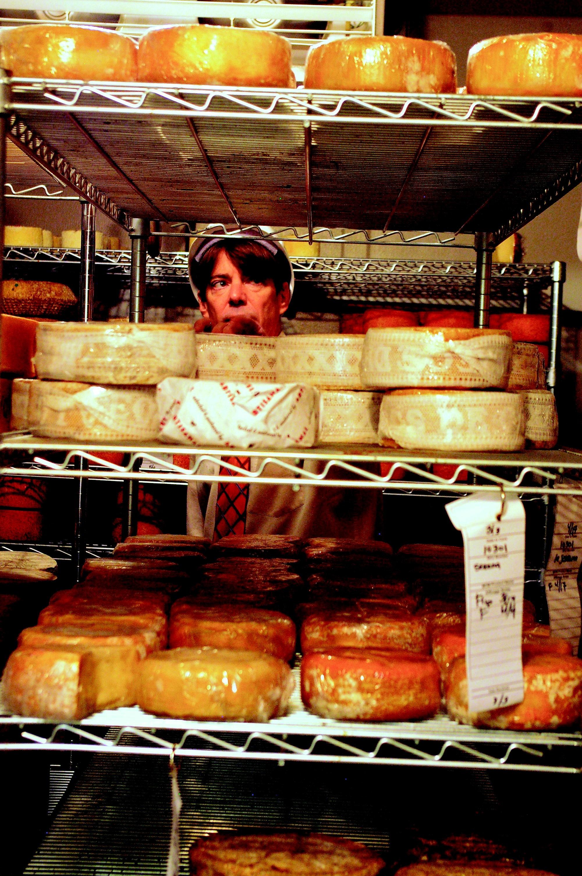 max-mccalman-in-cheese-cave.jpg