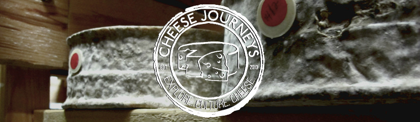 cheesejourneys-3.jpg