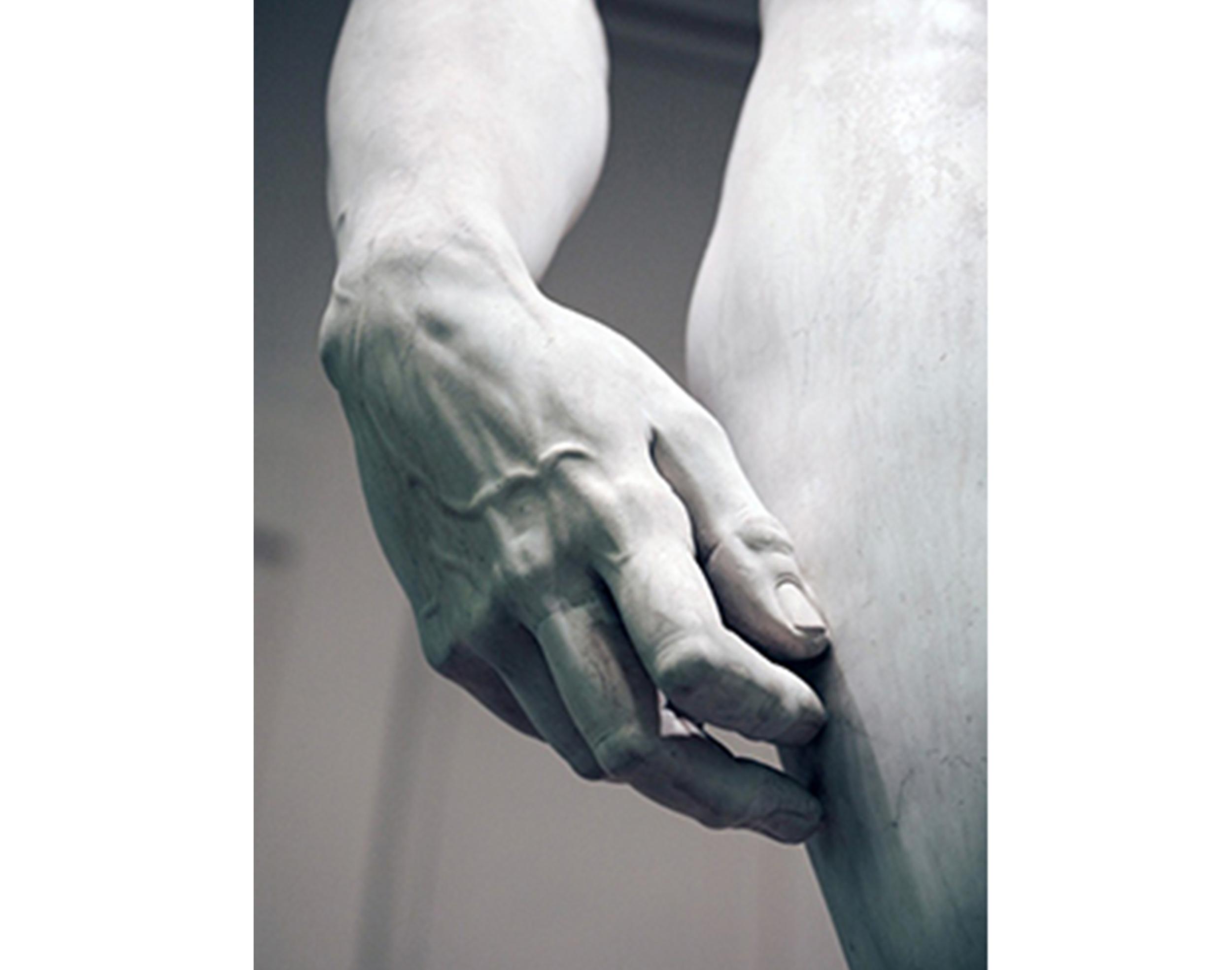 Sculpture 1- cropped .jpg