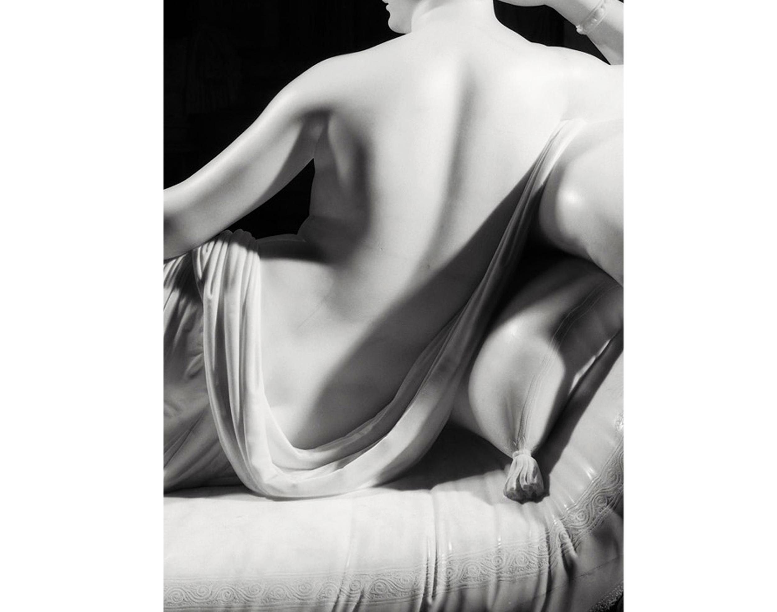 Sculpture 2- cropped .jpg