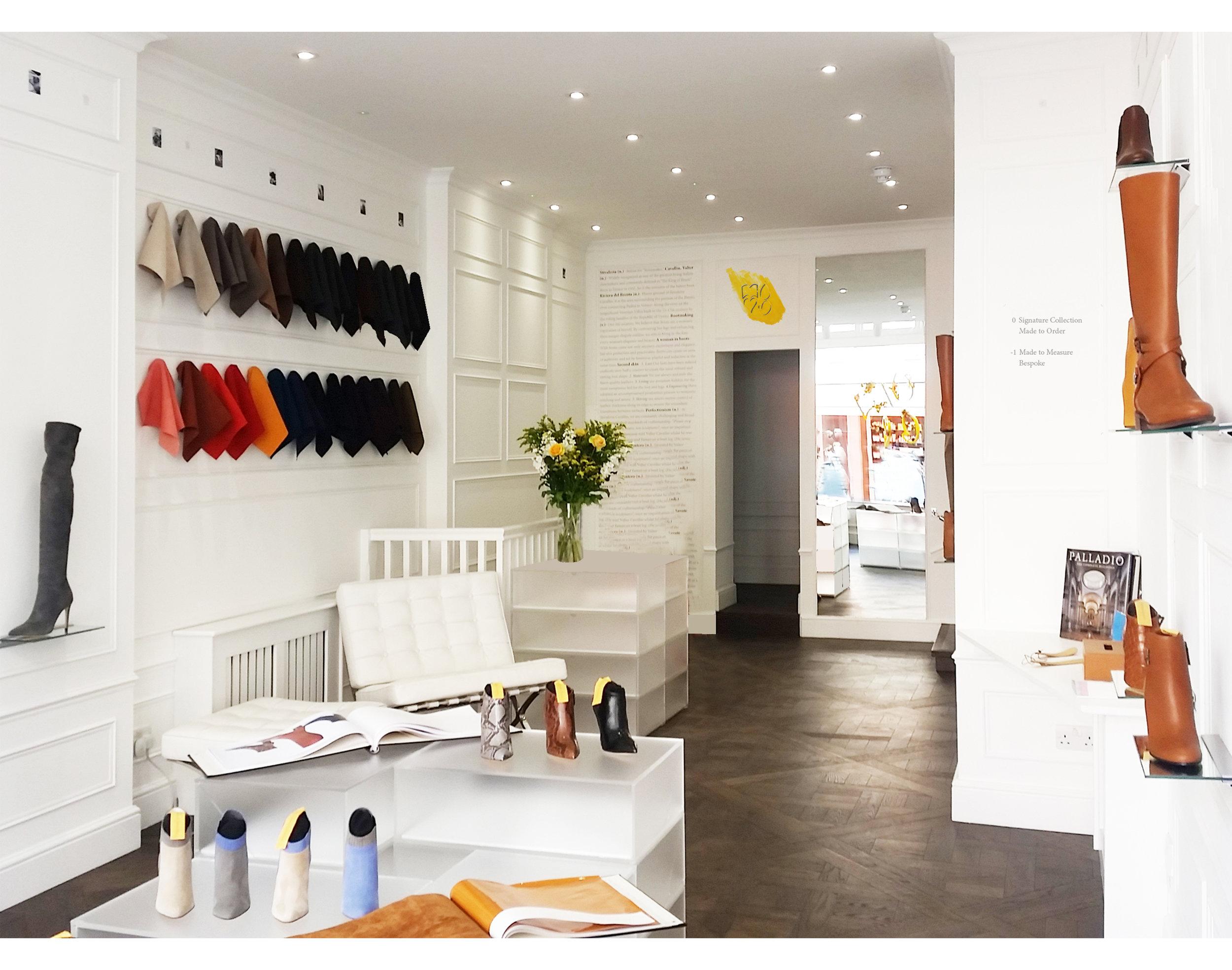 Inside of shop 1.jpg