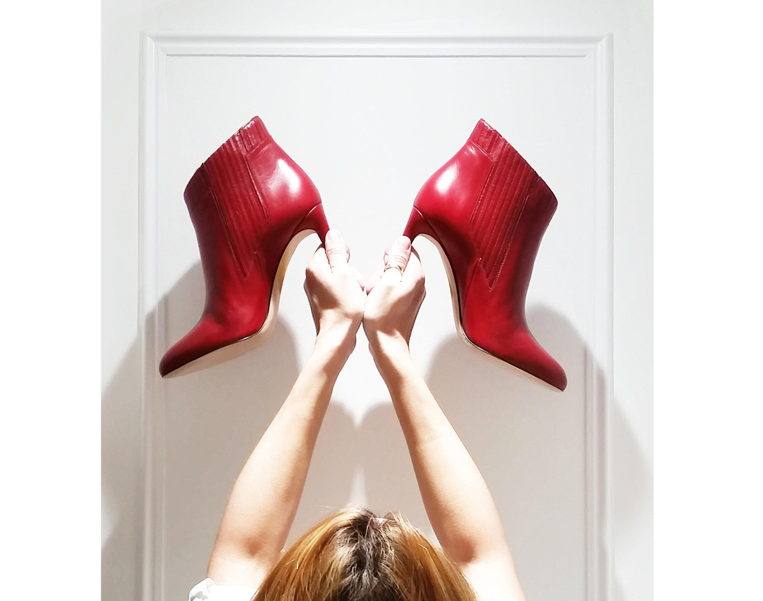 Cheyne heavenly boots.jpg
