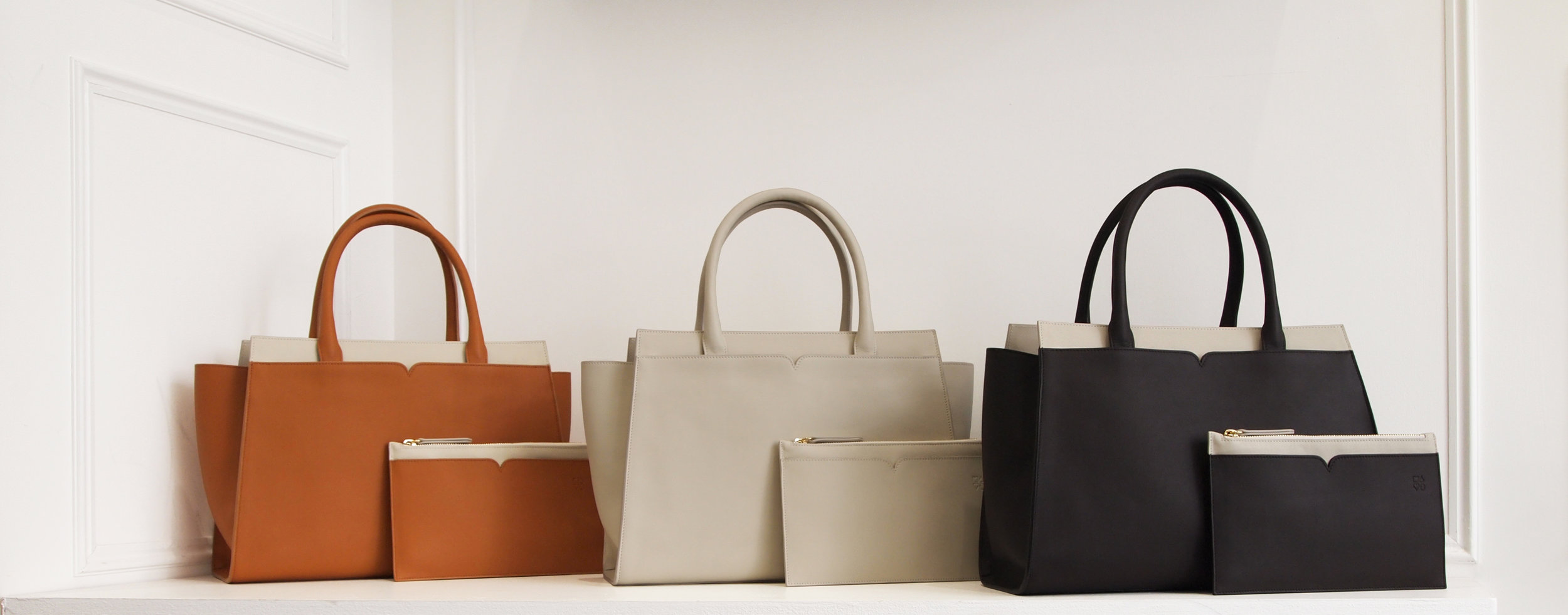 Handbags in a row.jpg
