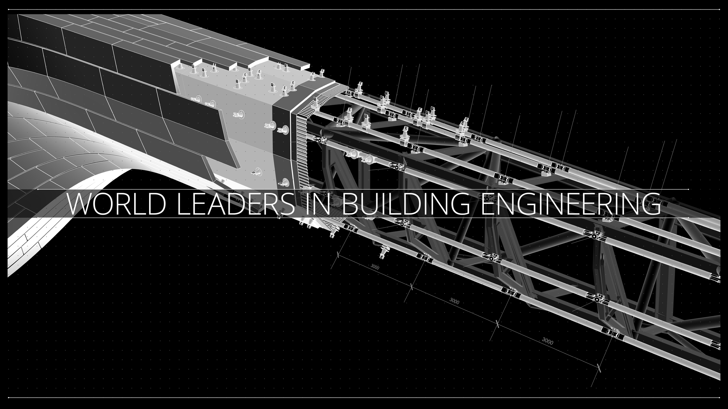 Homepage Slide 01 - Building Engineers-01.png