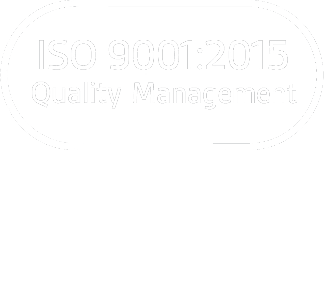 ISO-9001+27001.png