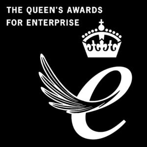 Queens's Award for Enterprise