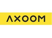 axoom solutions_p.jpg