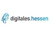Logo Digitales Hessen_P.jpg