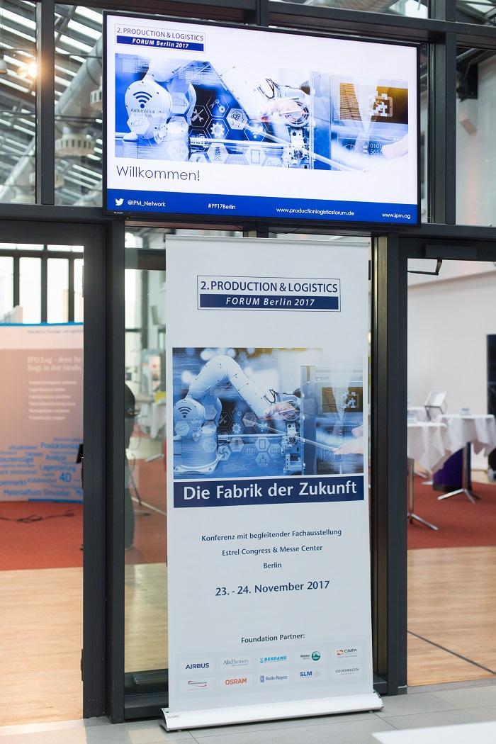 20171123-ESTREL-BERLIN-PRODUCTION-FORUM-BERLIN-2017-OFFENBLENDE-RB-004.jpg