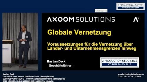 Bastian Deck - axoom solutions.JPG