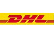 DHL175x130.png