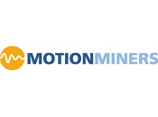 motionminers_slider.png