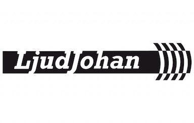 Ljudjohan-1024x652.jpg