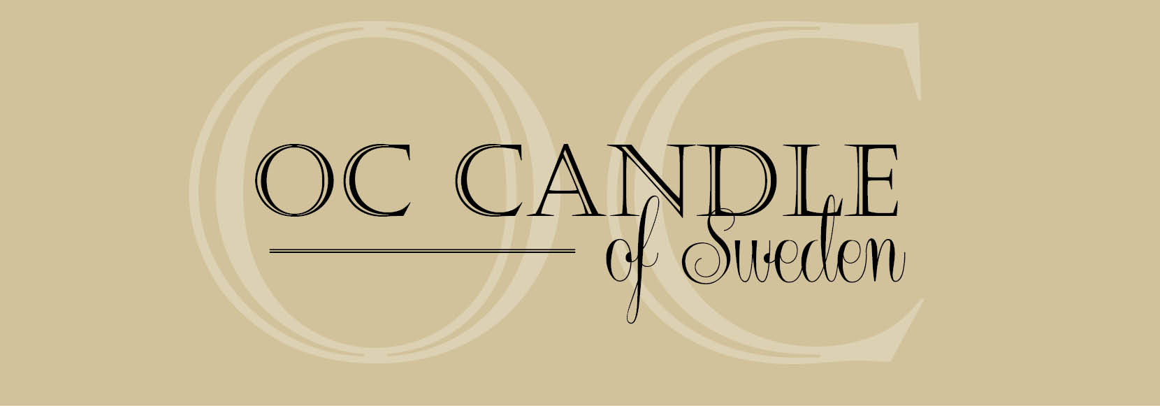 OC Candle logga.jpg