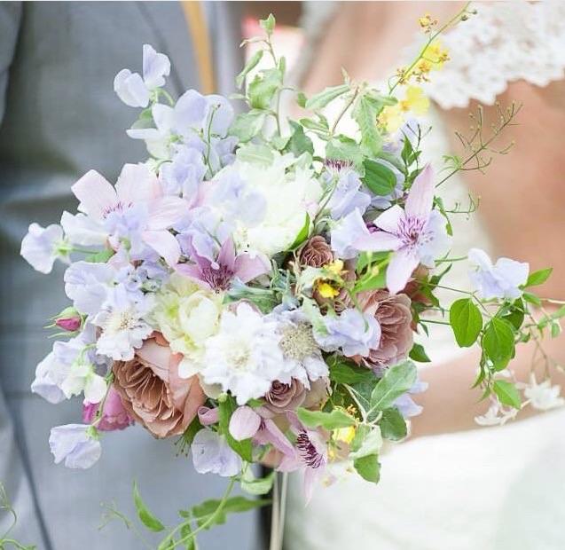 wedding site 4.jpg