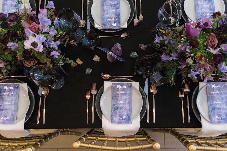 Soirée+&+Cabernet+Events+Kate+Alison+Zodiac+Wedding+New+York (3).jpg