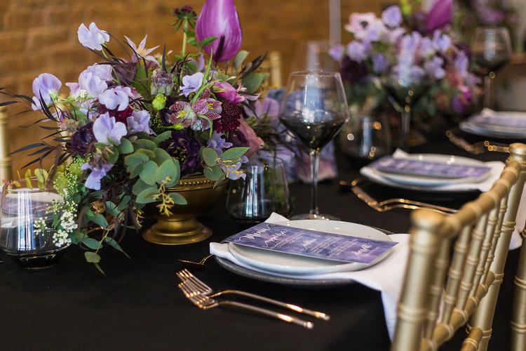 Soirée+&+Cabernet+Events+Kate+Alison+Zodiac+Wedding+New+York (4).jpg