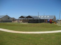 Shark Bay School - 2.jpg