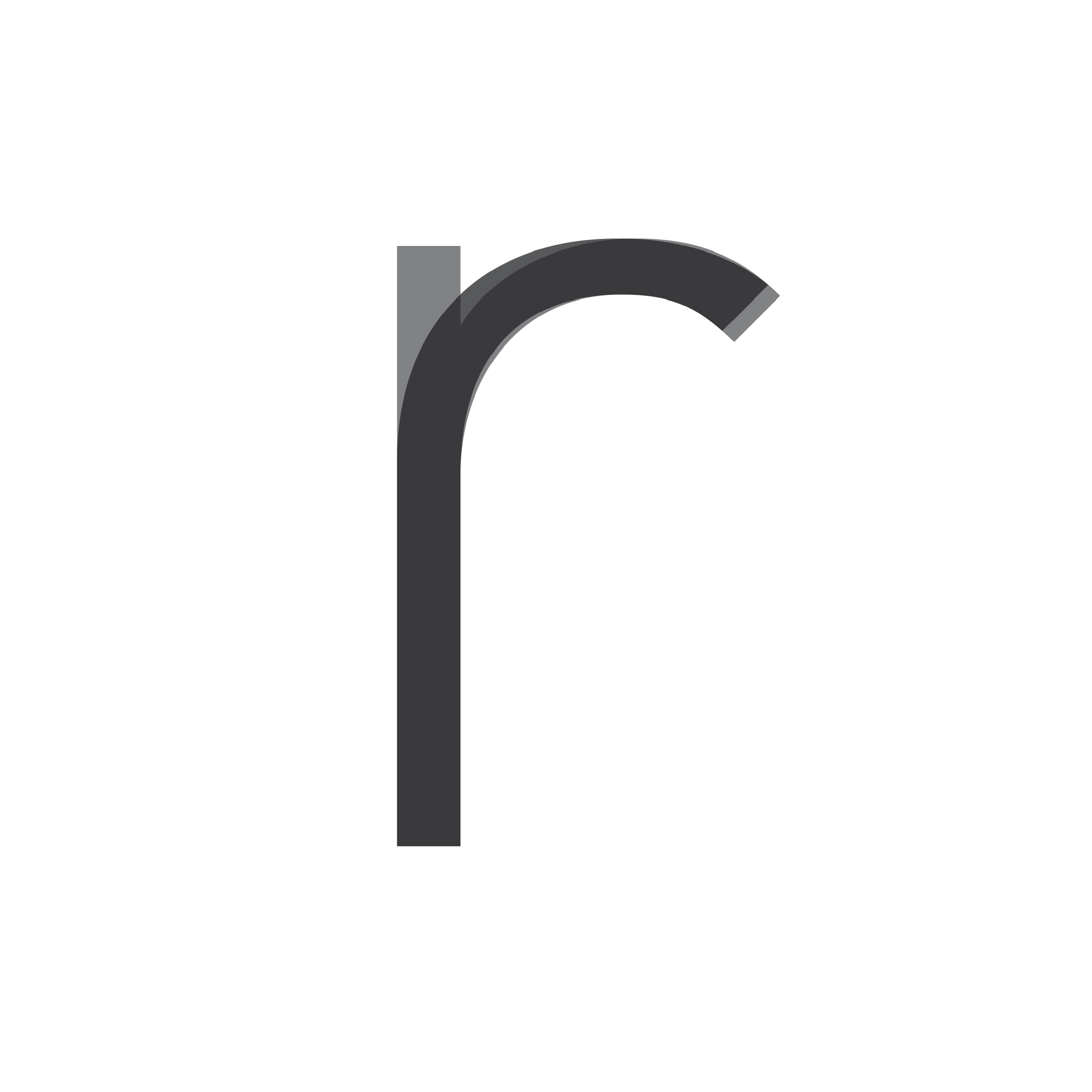 cerrutbaleri_lettere logo3.jpg