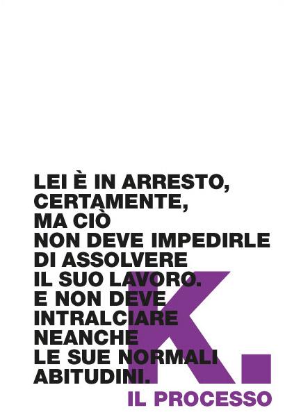 K-cartoline-EXE_OK_Print 3.jpg