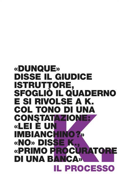 K-cartoline-EXE_OK_Print 8.jpg