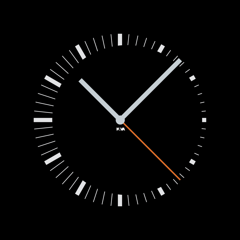 time square_2000-2015-03.jpg
