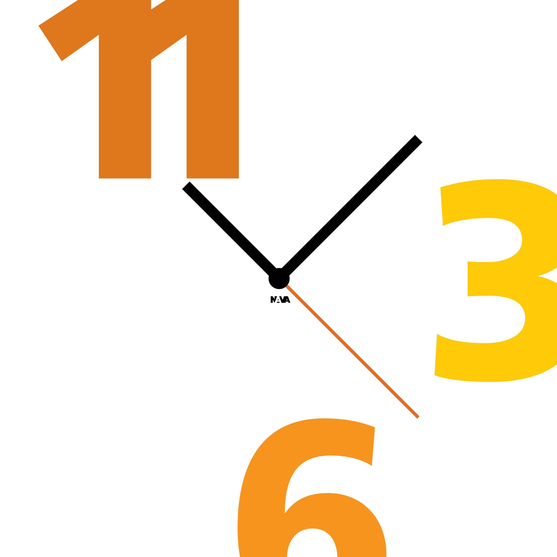 time square_2000-2015-06.jpg