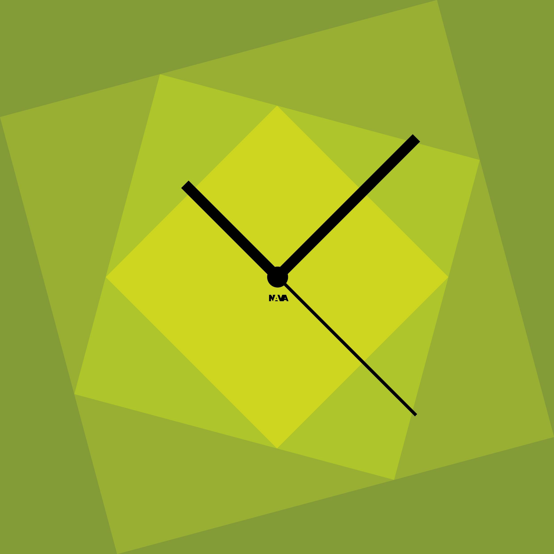 time square_2000-2015-08.jpg