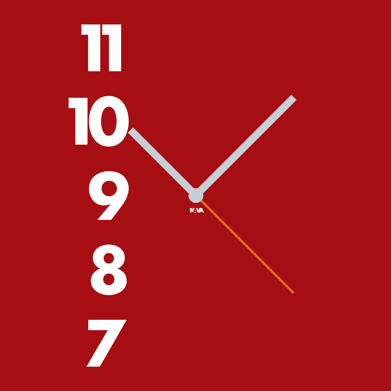 time square_2000-2015-12.jpg
