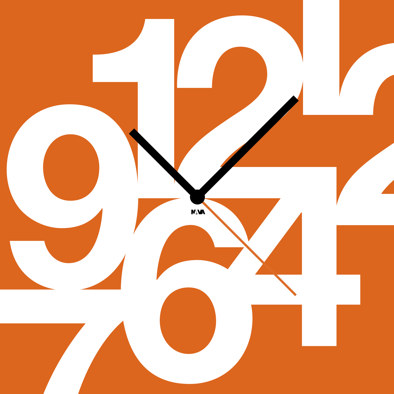 time square_2000-2015-15.jpg