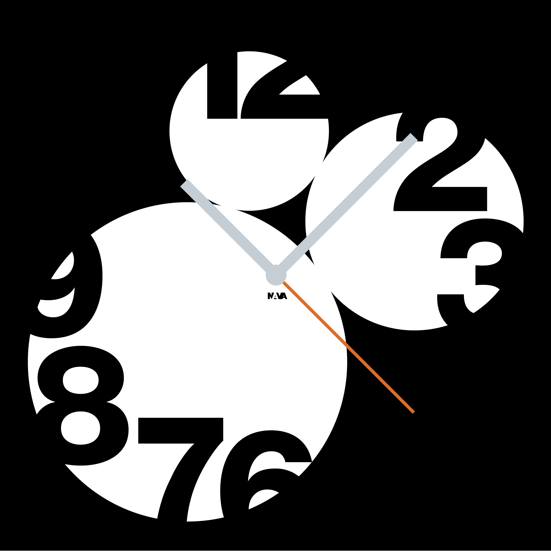 time square_2000-2015-17.jpg