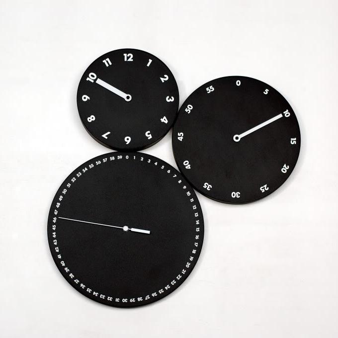 orologio-parete-hms.jpg