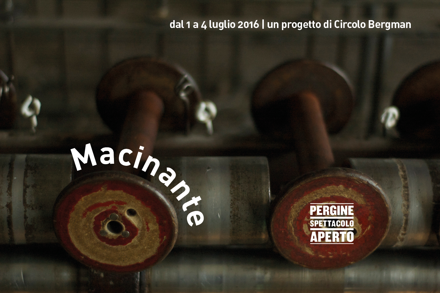 Macinante_Immagini_NEW_OK7.jpg