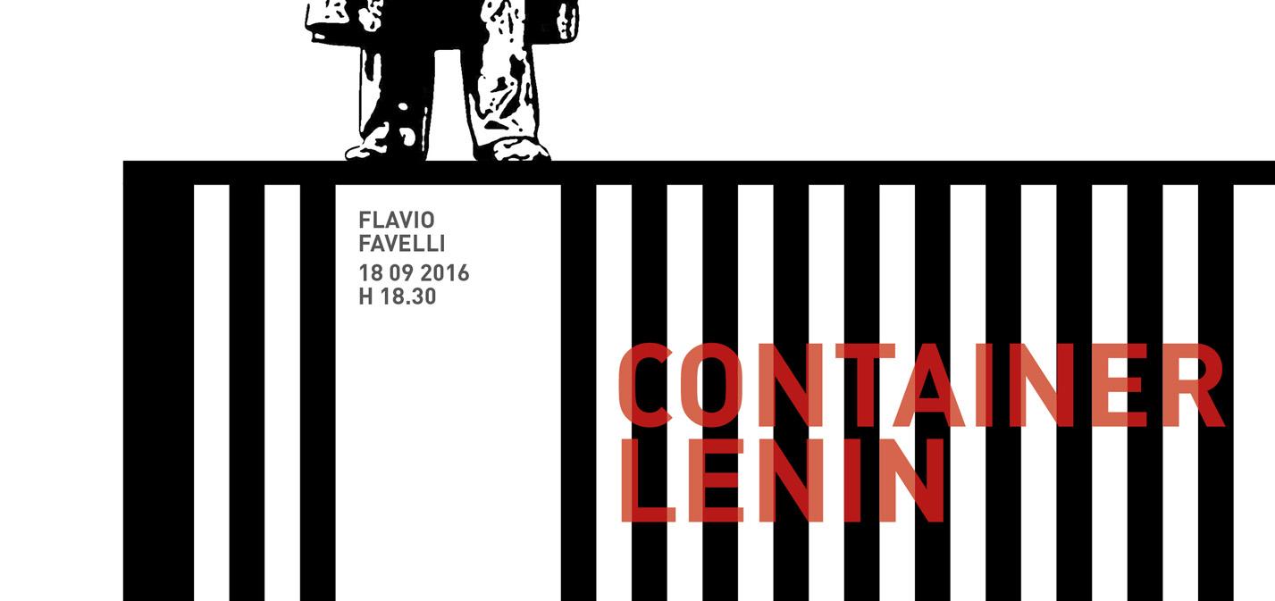F.Rossini_ContainerLenin_web.jpg