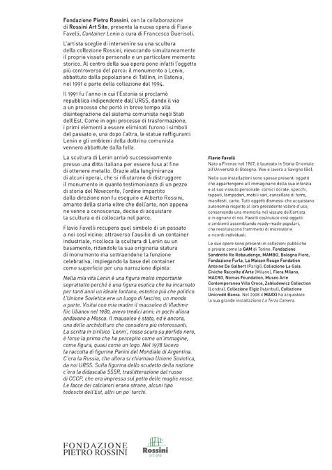 ContainerLenin_A4_Print_web2.jpg