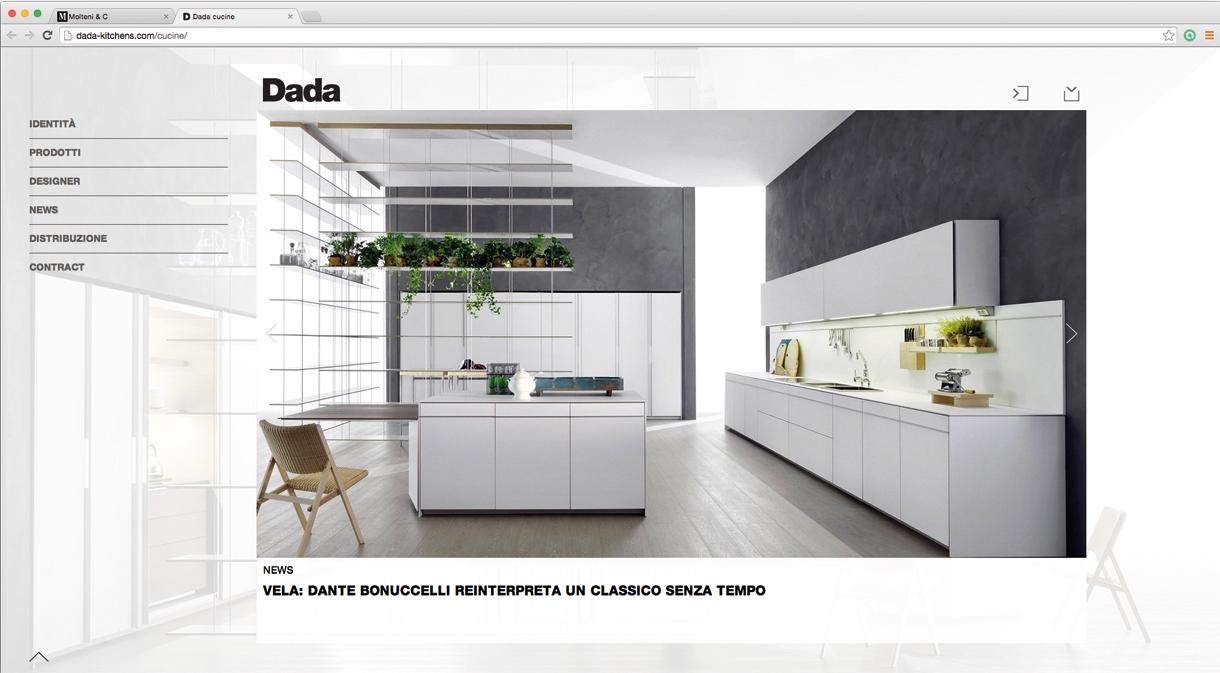 Molteni_Dada_01.jpg