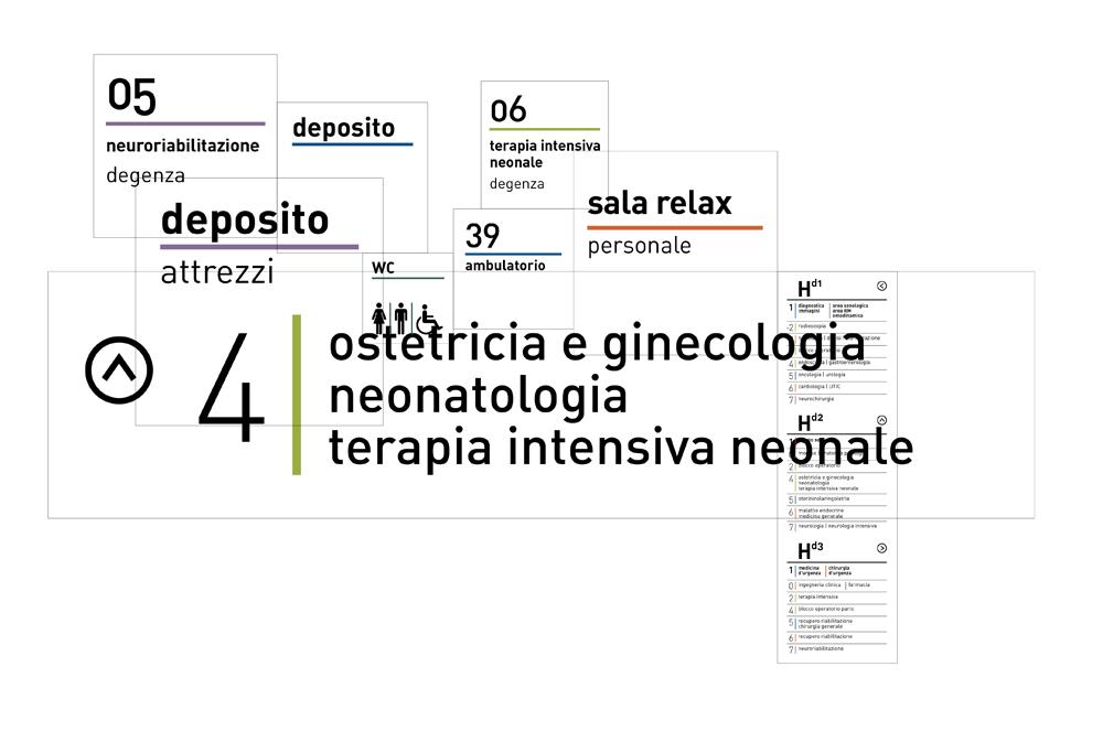 OspMa_Manuale_web_01.jpg