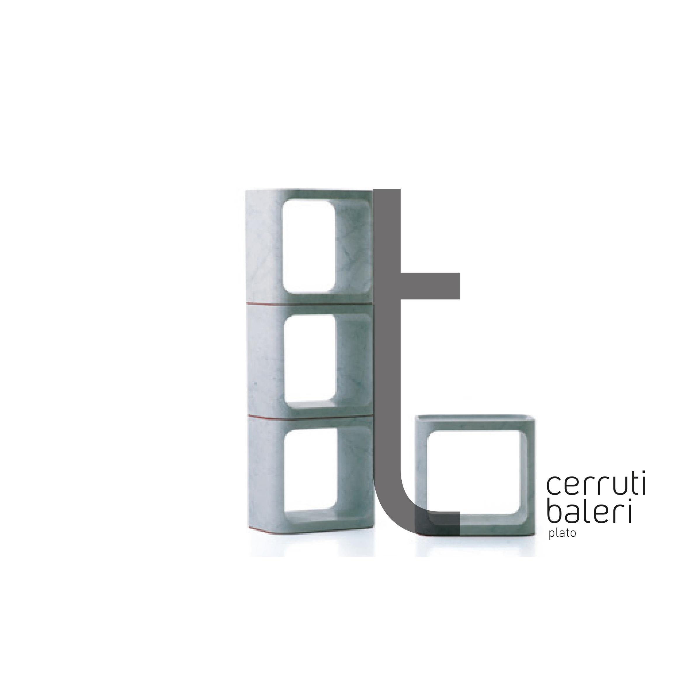 cerrutbaleri_lettere logo-okp1.jpg